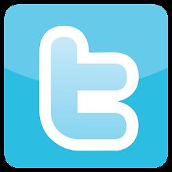 Twitter - ArteDivertida