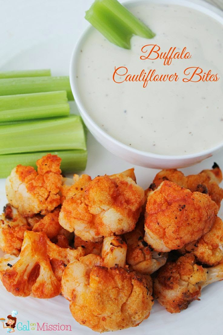 http://www.galonamission.com/healthy-buffalo-cauliflower-bites/#_a5y_p=1159490