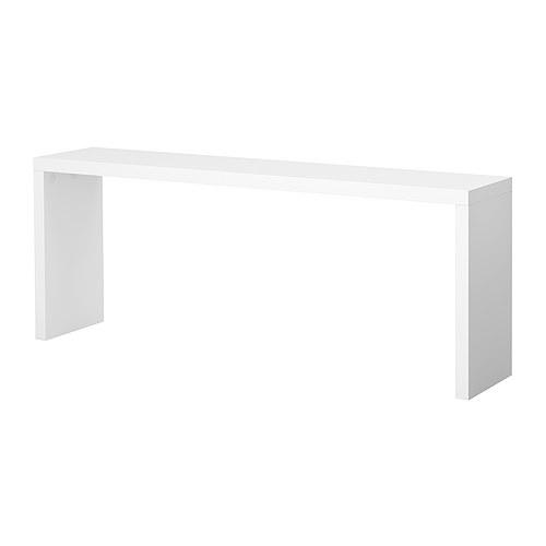 4eighteen craft room table desk. Black Bedroom Furniture Sets. Home Design Ideas