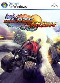 blazerush-pc-cover-dwt1214.com