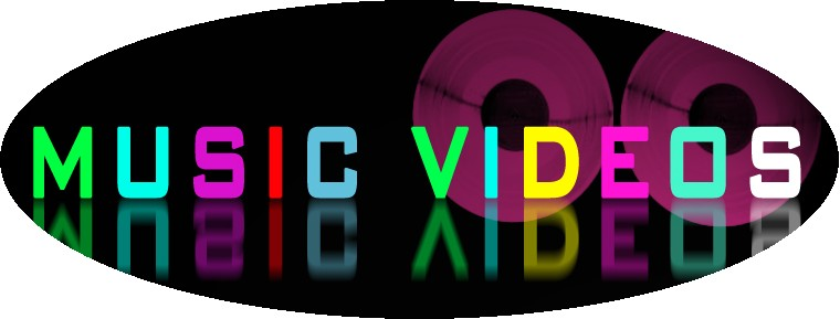 ver videos music: