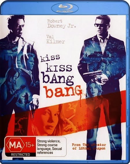 Kiss+Kiss+Bang+Bang+(2005)+Bluray+720p+hnmovies