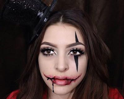 maquiagem, maquiagem dia das bruxas, maquilhagem, maquilhagem dia das bruxas maquiagem halloween, halloween makeup, maquilhagem dia das bruxas maquiagem halloween,