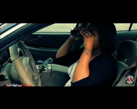 """VIDEO REVIEW: CO-STILL """"STALKER"""" FT. MEECH HOOKS"""