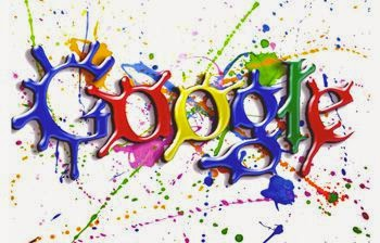 18 Produk Google Yang Jarang Diketahui