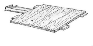 g.4 Contoh Makalah Pengelolaan Limbah Rumah Tangga