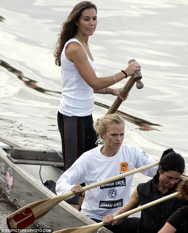 kate middleton rowing team kate. kate middleton rowing team