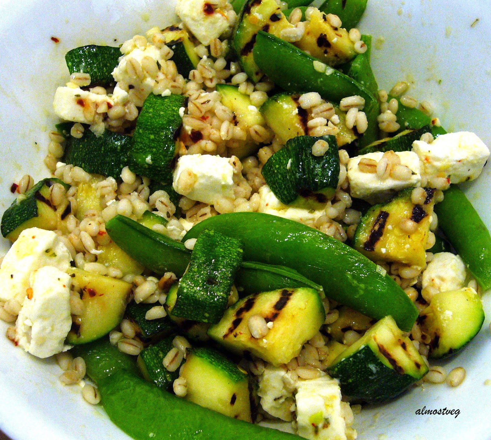 Communication on this topic: Barley Salad with Chickpeas, Fava Beans Peas, barley-salad-with-chickpeas-fava-beans-peas/