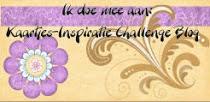 Logo Kaartjes-Inspiratie Blog