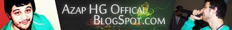 Azap HG Şarkı Sözleri | MP3 İndir