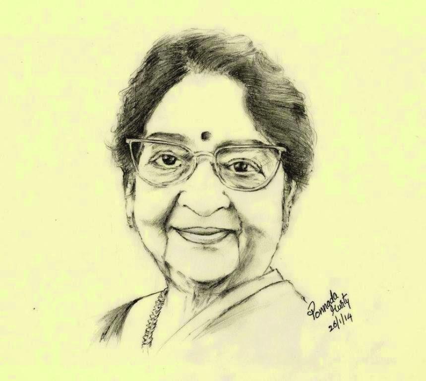 Madhubabu Telugu Detective Novels Pdf Free Download Howcrise