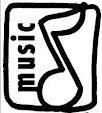 menambah player musik pada posting