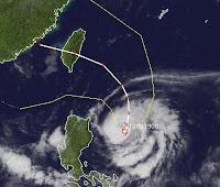 Tropischer Sturm TEMBIN | IGME wahrscheinlich als Taifun nach Taiwan, Tembin, Igme, Philippinen, Taiwan, Taifunsaison 2012, aktuell, August, 2012, Satellitenbild Satellitenbilder, Vorhersage Forecast Prognose,