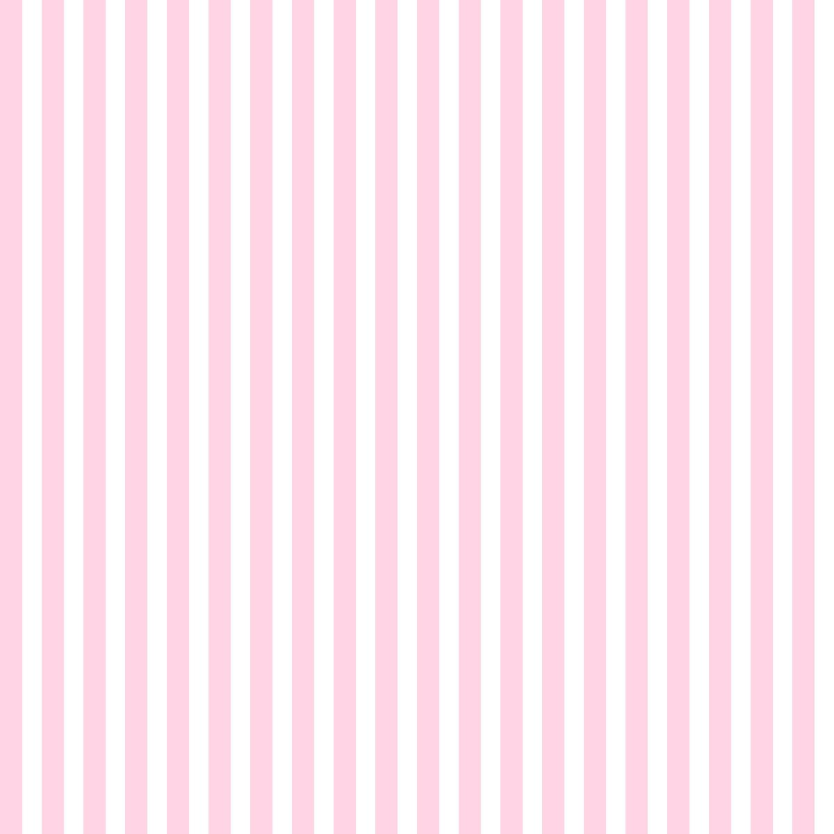 Pink pattern stripes - photo#5