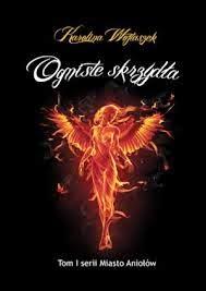 http://www.gandalf.com.pl/b/ogniste-skrzydla/