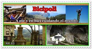 http://bicipoli.blogspot.com.es/2009/02/argalario-por-la-arboleda-bizkaia.html