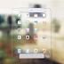 Transparent iPad Concept by Ricardo Afonso