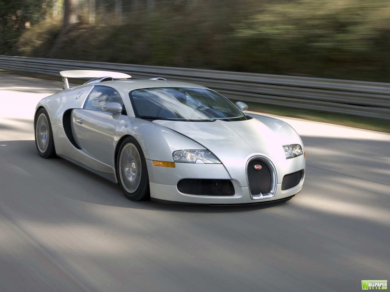 buggati veyron cool desktop - photo #22