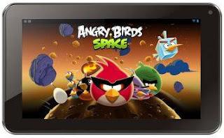16 Tablet Android Murah pilihan dibawah 1 Jutaan