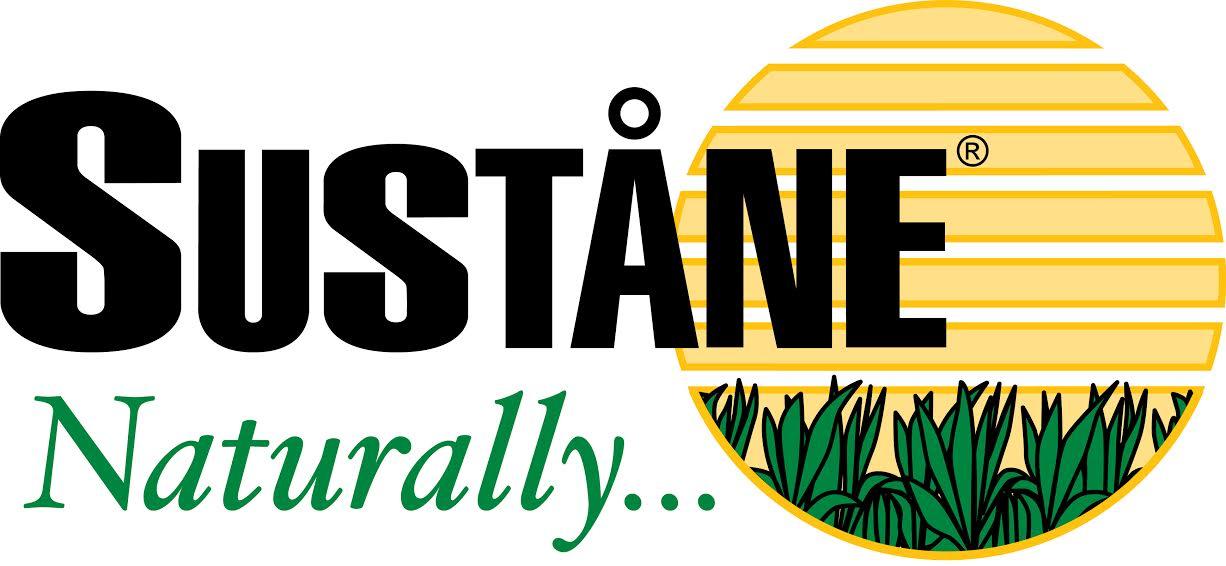 Sustane Naturally