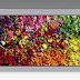 Japan Display ontwikkelt 17-inch scherm met 8K-resolutie