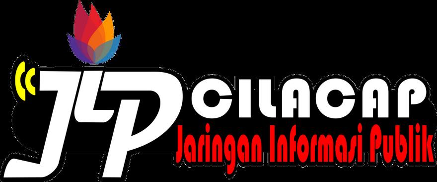 JIPC NEWS