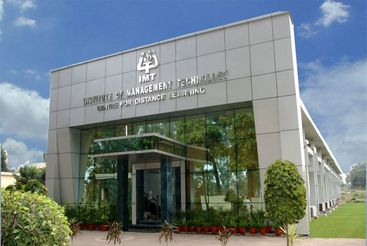imt distance learning mba 2017 coursesfee admission
