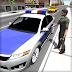 تحميل لعبة سباق سيارات الشرطة للاندرويد 2015 Police Car Driver 3D