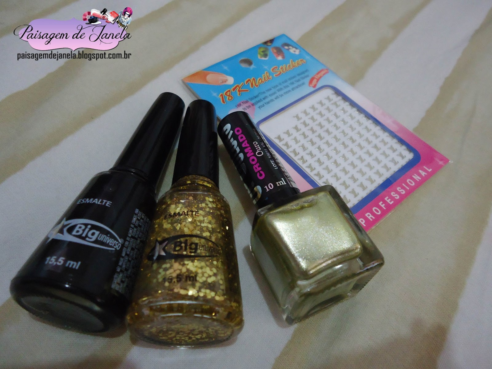 #2B75A0  : Mani Preto & Dourado   Tudo Adesivo Blog Paisagem de Janela 3520 Adesivo Preto Para Janela