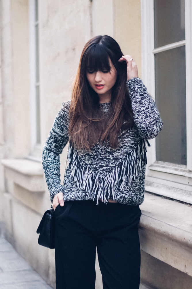 meet me in paree, Blogger, Fashion, Look, style, Parisian style