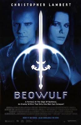 descargar Beowulf La Leyenda – DVDRIP LATINO