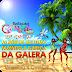 CD Seleção Carnaval 2015 (Sem Vinhetas)