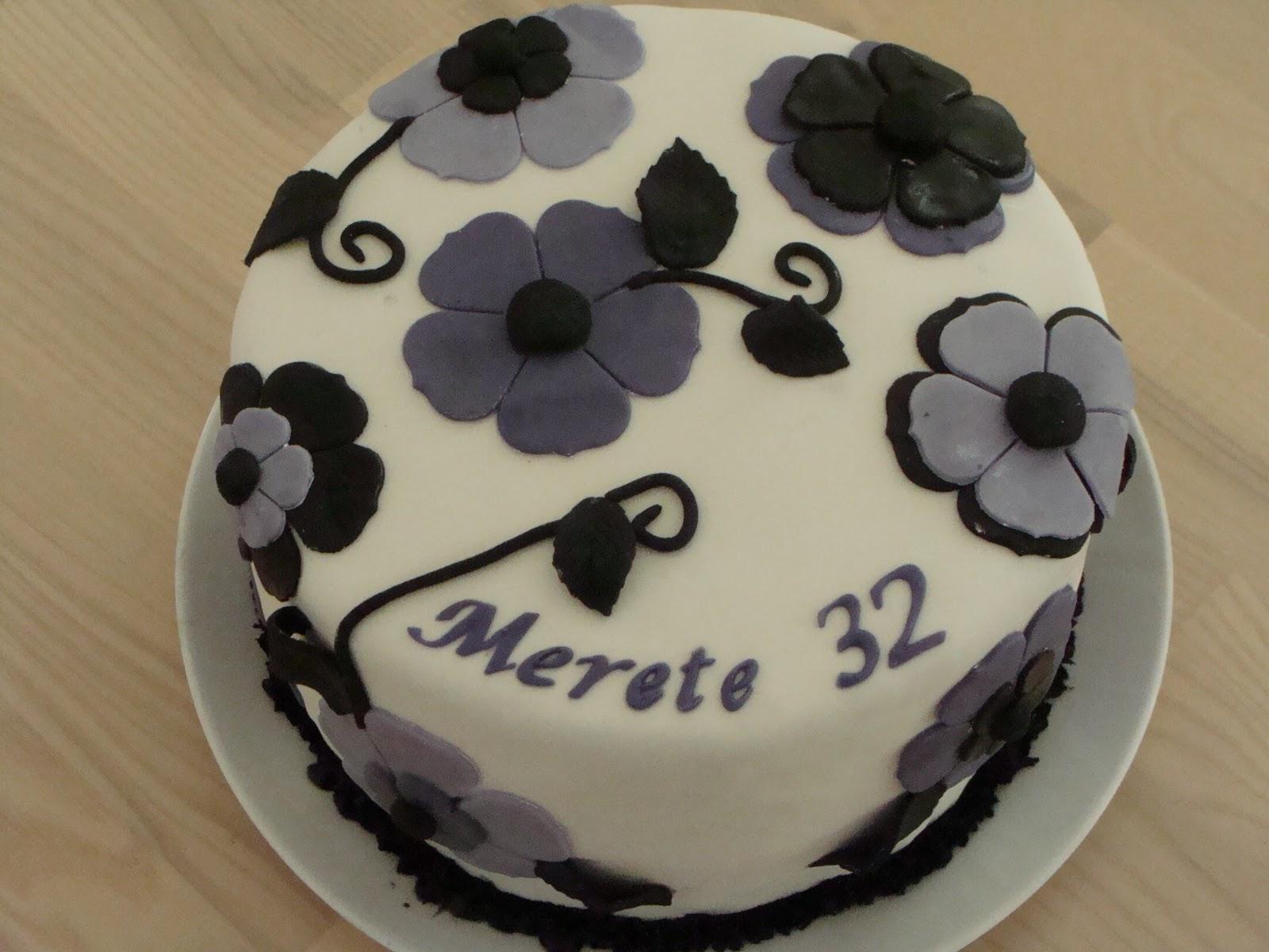 fødselsdagsgave til min søster