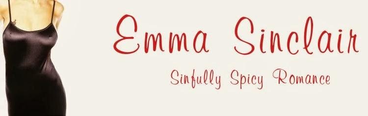 emma sinclair