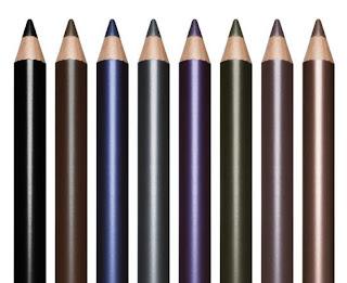 Clarins Crayon Khôl