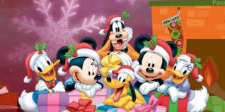 Juegos Navidad