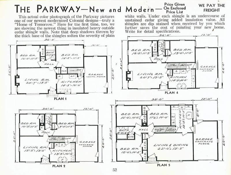 Appealing 1950 bungalow house plans images best for 1950s bungalow floor plan