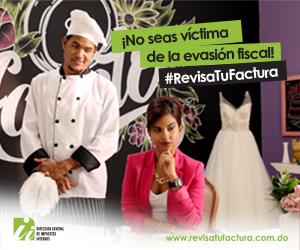 #RevisaTuFactura