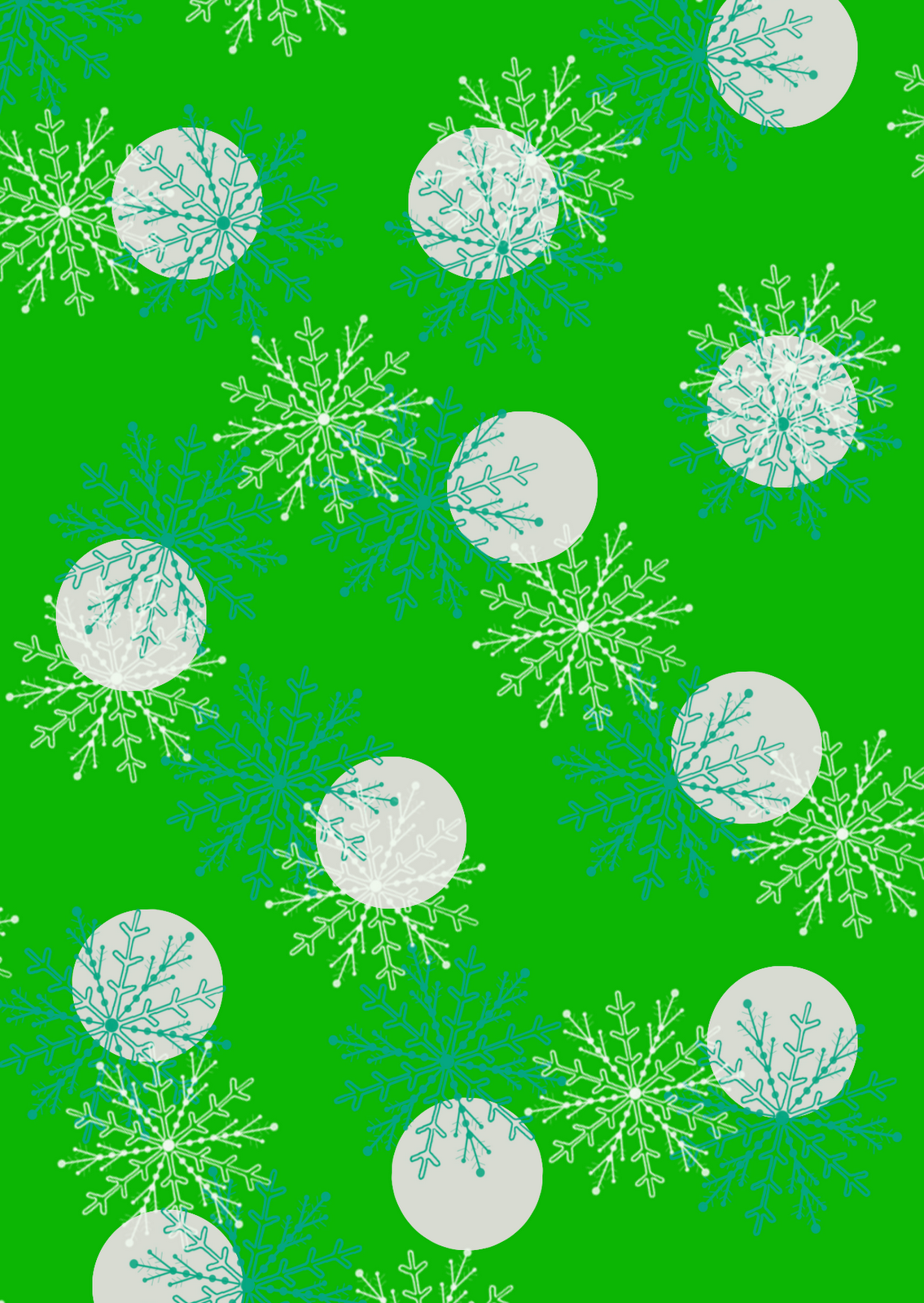 It is an image of Unusual Printable Wrapping Paper