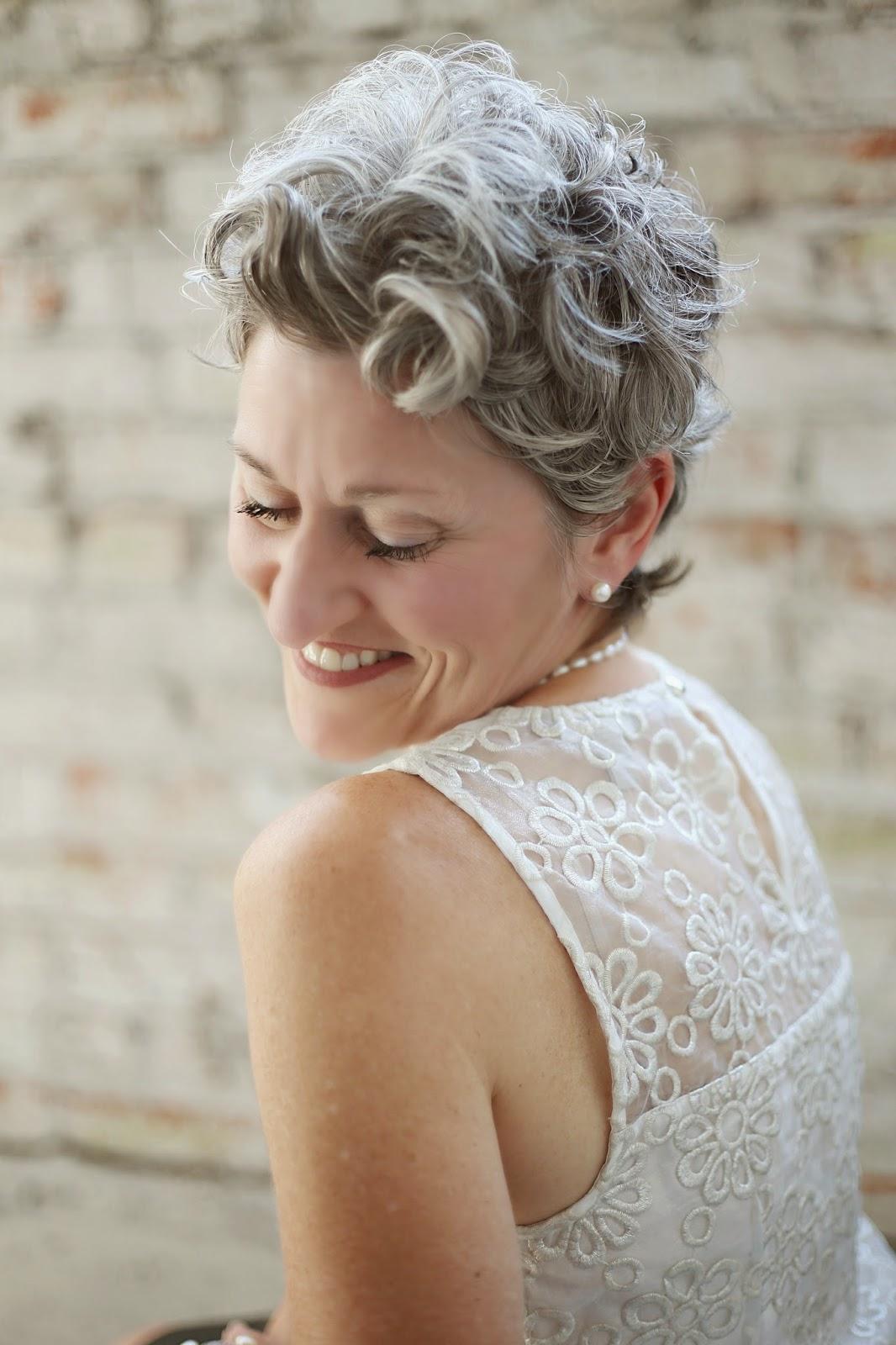 Spotted Stills Photography, portrait, head shot, portland, oregon, studio, natural light, jenn pacurar