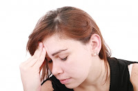 http://www.freedigitalphotos.net/images/Healthcare_g355-Woman_Having_Headache_p78281.html