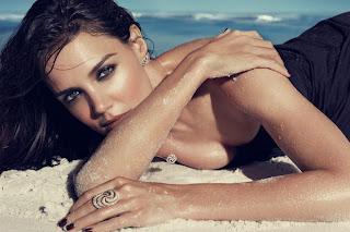 Katie Holmes Hot