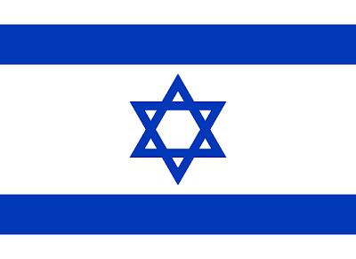 Apa Kaitan Bangsa Melayu dengan Puak Bani Israel?