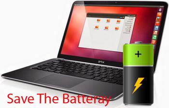 tips agar baterai laptop awet dan tahan lama
