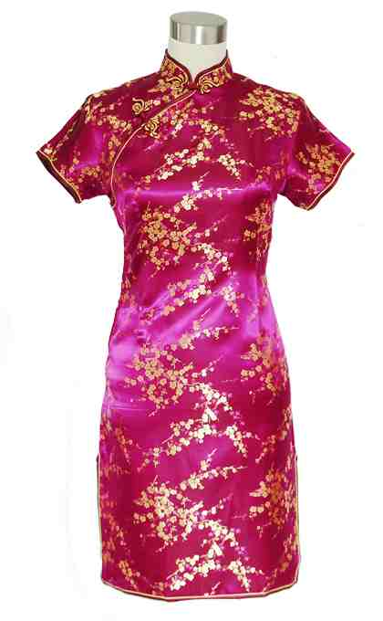 Fashion new hong kong dresses for Traditional chinese wedding dress hong kong