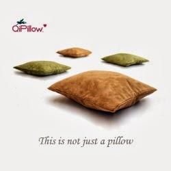 qi pillow 1
