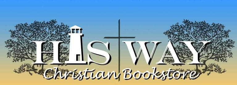 His Way Christian Bookstore