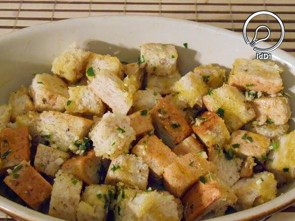croutons de forno 7 - idd1