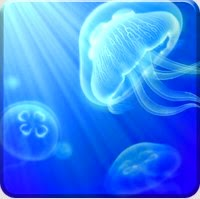 Live Jellyfish v1.0 Apk