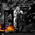 O melhor Tema Negro Para Windows 7